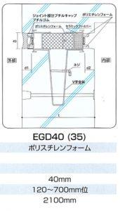 EGD40